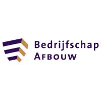 bedrijfschap-afbouw-Avé-stukadoors.nl_ (1)